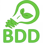 Bureau développement durable, covoiturage, recyclage, responsabilité, action durable et responsable, initiative, ISEN, campus durable