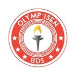 activités sportives, bureau des sports ISEN Brest, compétitions campus