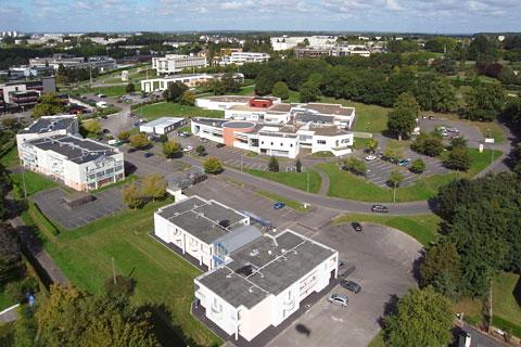 campus_Rennes-2011
