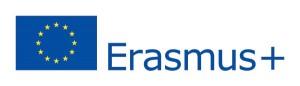 Erasmus en école d'ingénieur