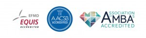 Accreditations diplome